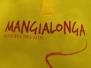 Mangialonga 2013